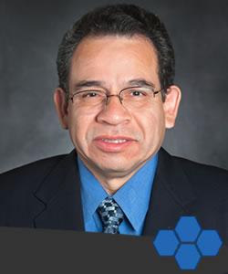 Angel B. Herrera Network Deployment & Operations