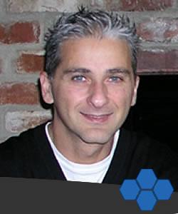 Marc Levante