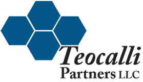 Teocalli Partners LLC