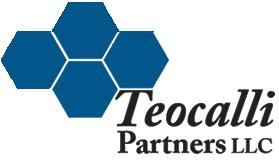 Teocalli Partners LLC
