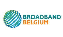Broadband Belgium