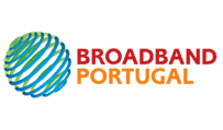 Broadband Portugal