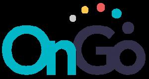 OnGo Logo-sm